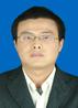 Changgui Gu